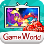 Busidol Game World APK (MOD, Unlimited Money) 1.1.41