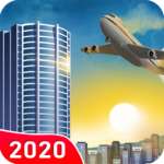 Business Tycoon – Company Management Game APK (MOD, Unlimited Money) 4.0.9