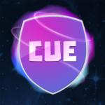CUE Cards TCG APK (MOD, Unlimited Money) 1.9.14