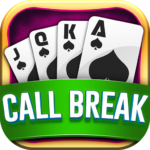 Call Break Play APK (MOD, Unlimited Money) 2.5