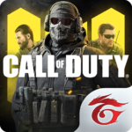 Call of Duty®: Mobile – Garena APK (MOD, Unlimited Money) 1.6.16