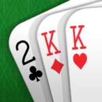 Canasta Multiplayer – Free Card Game APK (MOD, Unlimited Money) 3.2.5
