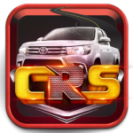 Car Racing Speed Pickup Cars APK (MOD, Unlimited Money) 1.9.2
