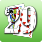 Card Game 29 APK (MOD, Unlimited Money) 4.32