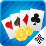 Card Games – Canasta, Burraco APK (MOD, Unlimited Money) 101.1.71