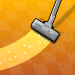 Carpet Cleaner! APK (MOD, Unlimited Money) 6.1