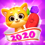 Cat Story™ APK (MOD, Unlimited Money) 1.3.1