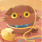 Cats Atelier –  A Meow Match 3 Game APK (MOD, Unlimited Money)2.8.10