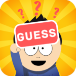 Charades (50+ Categories) 🙆🏻 APK (MOD, Unlimited Money) 3.200409