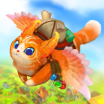 Charm Farm – Forest village APK (MOD, Unlimited Money) 1.150.0
