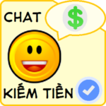 Chat Kiếm Tiền – Chat Kiem Tien APK (MOD, Unlimited Money) 3.5.1.3