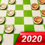 Checkers Online – Quick Checkers 2020 APK (MOD, Unlimited Money) 1.7.3