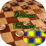 Checkers by Dalmax APK (MOD, Unlimited Money) 8.1.1