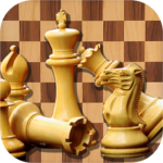 Chess King™ – Multiplayer Chess, Free Chess Game APK (MOD, Unlimited Money) 5.0