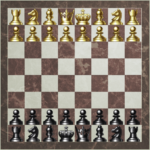 Chess Kingdom: Free Online for Beginners/Masters APK (MOD, Unlimited Money) 4.3503