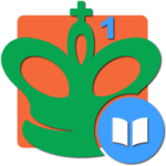 Chess Middlegame I APK (MOD, Unlimited Money) 1.3.5