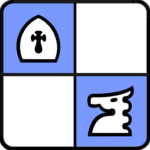 Chess PGN Master APK (MOD, Unlimited Money) 2.6.8