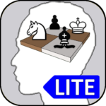 Chess Repertoire Trainer Free – Build & Learn APK (MOD, Unlimited Money) 6.1.4 -demo