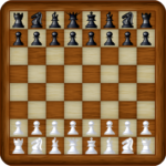 Chess – Strategy board game APK (MOD, Unlimited Money) 3.0.6