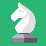 Chess Time – Multiplayer Chess APK (MOD, Unlimited Money) 3.4.2.96