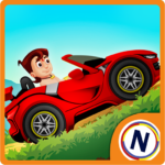 Chhota Bheem Speed Racing APK (MOD, Unlimited Money) 2.23