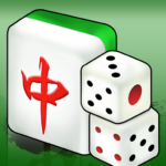Chinese Mahjong APK (MOD, Unlimited Money) 4.4