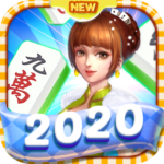 Chinese Mahjong APK (MOD, Unlimited Money) 1.1.22