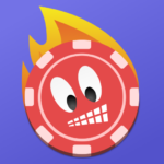 Chips of Fury – The Poker App APK (MOD, Unlimited Money) 4.1.3