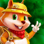 Christmas Sweeper 3 APK (MOD, Unlimited Money) 6.3.5