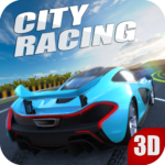 City Racing 3D APK (MOD, Unlimited Money) 5.5.5017