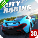 City Racing Lite APK (MOD, Unlimited Money) 2.8.5017
