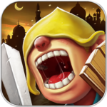 Clash of Lords 2: Türkiye APK (MOD, Unlimited Money) 1.0.184