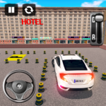 Classic Car Parking Game _ Modern Car Parking 2020 APK (MOD, Unlimited Money) 2.12.5