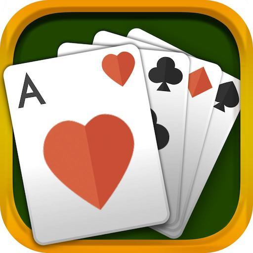 Classic Solitaire 2020 – Free Card Game APK (MOD, Unlimited Money) 1.96.0