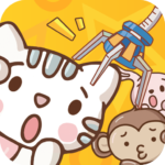 Claw Dolls APK (MOD, Unlimited Money) 1.6.1