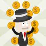 Colonial Tycoon APK (MOD, Unlimited Money) 1.8.0