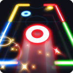 Color Hockey APK (MOD, Unlimited Money) 3.6.3996
