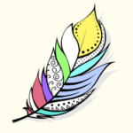 Coloring Diorama: Color by Number For Adults APK (MOD, Unlimited Money) v 1.8.7