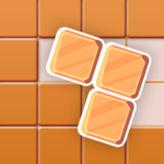Combo Blocks – Classic Block Puzzle Game APK (MOD, Unlimited Money) 1.4