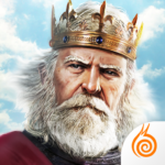 Conquest of Empires APK (MOD, Unlimited Money) 1.16
