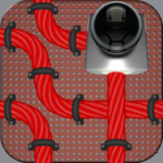 Control Box – Can you fix the power cable? APK (MOD, Unlimited Money) 1.6.3