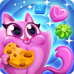 Cookie Cats APK (MOD, Unlimited Money) 1.55.1
