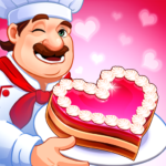 Cooking Dream: Crazy Chef Restaurant Cooking Games APK (MOD, Unlimited Money) 5.15.134