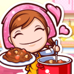Cooking Mama: Let's cook! APK (MOD, Unlimited Money) 1.70.0