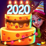 Cooking Party: Restaurant Craze Chef Fever Games APK (MOD, Unlimited Money) 2.2.0