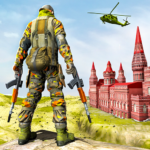 Counter Terrorist Game – FPS Shooting Games 2020 APK (MOD, Unlimited Money) 0.8