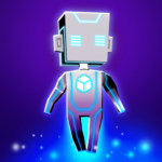 Crafty Lands – Craft, Build and Explore Worlds APK (MOD, Unlimited Money)  2.5.6