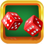 Craps Live Casino APK (MOD, Unlimited Money) 1.9.9.4