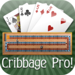 Cribbage Pro APK (MOD, Unlimited Money)