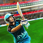 Cricket League GCL : Cricket Game APK (MOD, Unlimited Money) 3.7.6